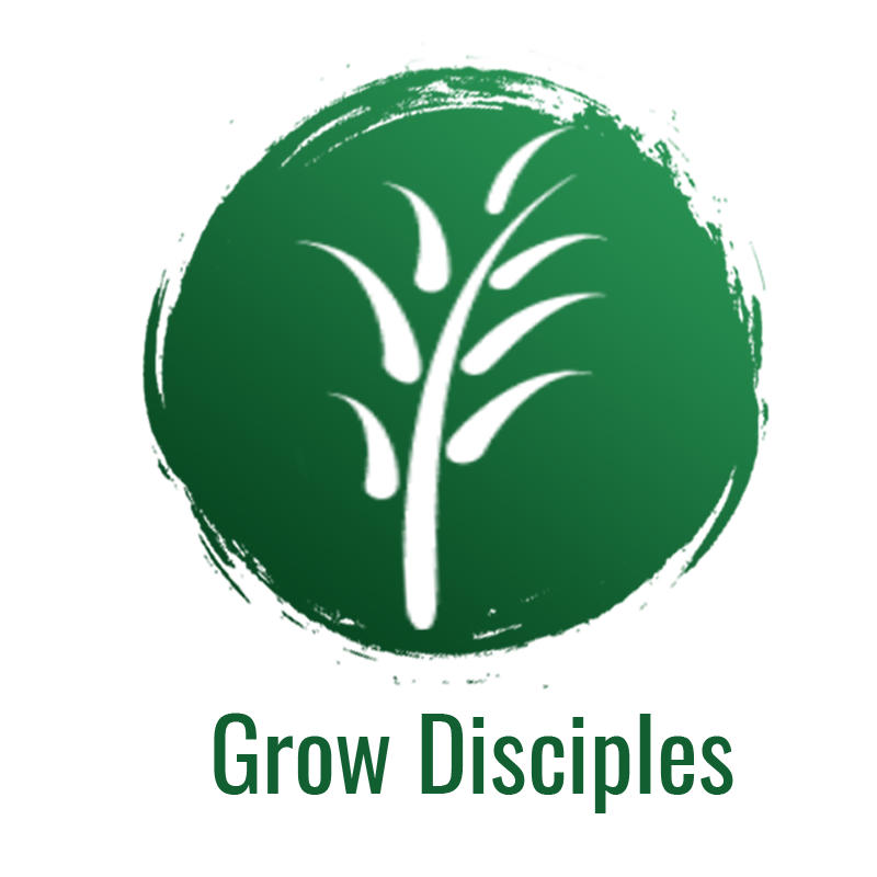 image-745398-Grow_Disciples.png