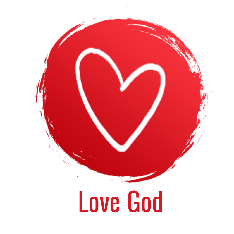 image-745399-Love_God.png
